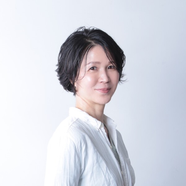 katayama-san